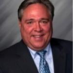 Jerry Torr