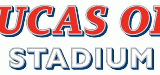 Lucas_Oil_Stadium_logo