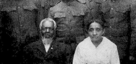 Edward and Sarah Armstrong's five sons – Isaac, Irven, Ezekiel, Charles and Lindzey – each served in the U.S. Army during World War I. (File photo)
