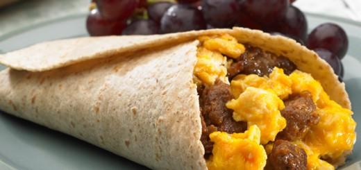 breakfast-burrito-lo