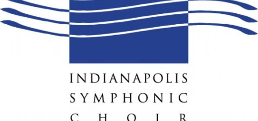 indianapolis-symphonic-choir-logo