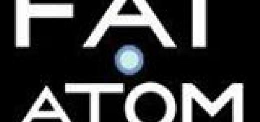 fat atom