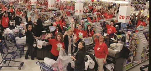 Secret Families Christmas Charity of Hamilton County hopes to mirror success of Delaware County organization.
