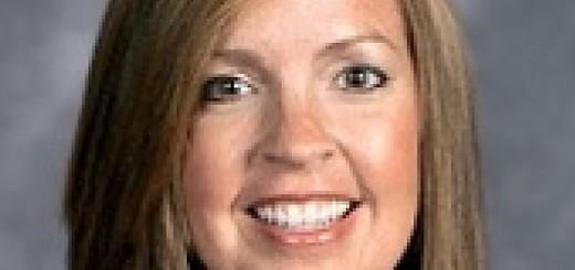 CIW-COM-Teacher Kelley