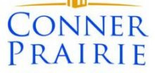 Conner_prairie_logo