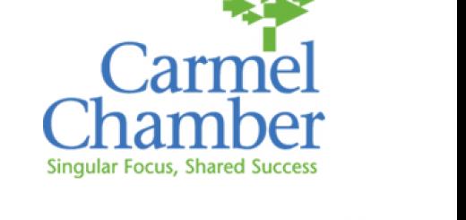 carmel chamber
