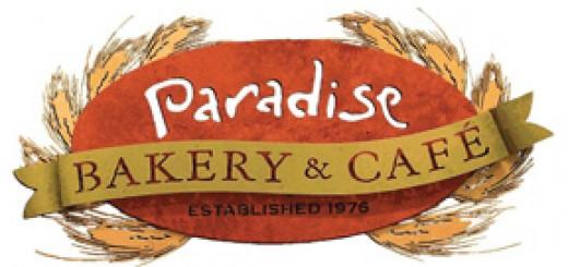 paradise-bakeryweb