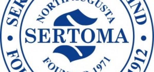 sertomalogoNA2-300x300