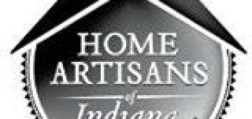 home artisans