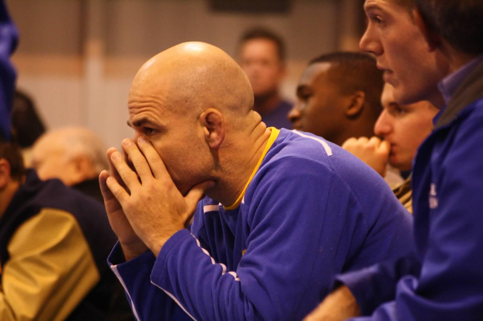 High school wrestling coaching jobs carmel high school coach
