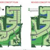 CIW-COM-Council recap Mapleridge.