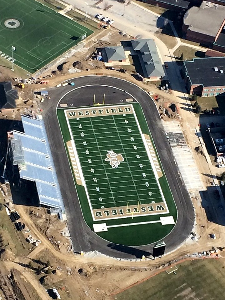 CIW-ED-Stadium