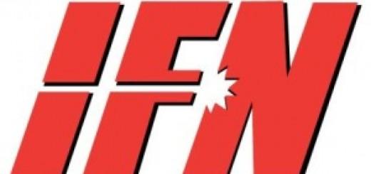 Current-IFN-Logo-e1384891546907