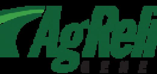 agreliant-logo-e1371659773643