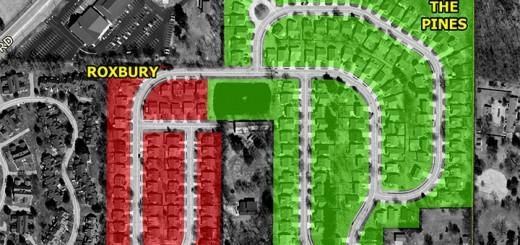 CIF COM 0324 old neighborhood rehab Roxbury 1WEB