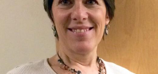 CIW-ED-Teacher Arrington