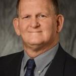 David J. Boggs