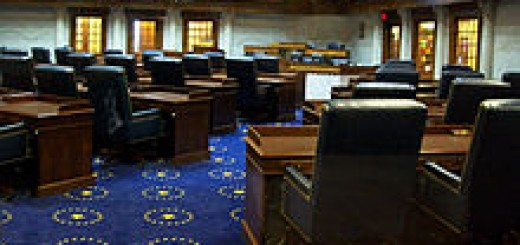220px-Indiana_State_Senate_Chamber,_Indiana_Statehouse,_Indianapolis,_Indiana
