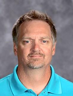 CIW-ED-Teacher Fekete 04.21