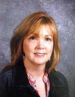 CIW-ED-Teacher Hanlin 04.14
