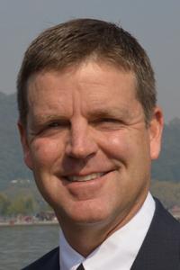 Tim Haak