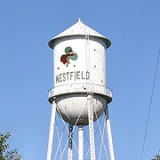 180px-Westfield-indiana-water-tower