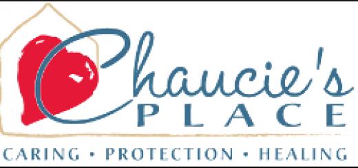 chauciesplace_logo