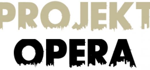 projektopera2
