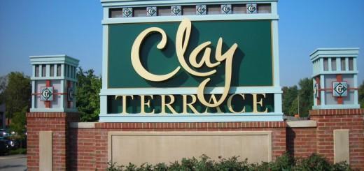 clay terrace