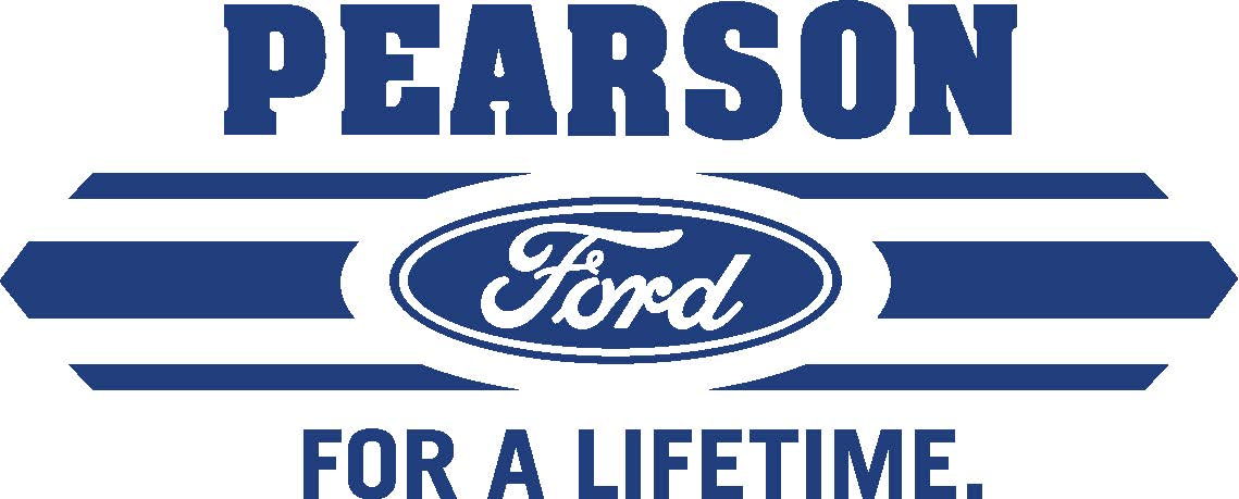 Pearson Automotive Wins National Award By Ford Motor