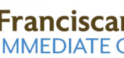 logo_FIC