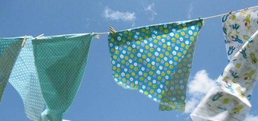 kestian laundry