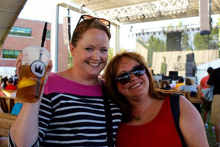 CIC-COM-0818-Wheres Amy State Fair 2