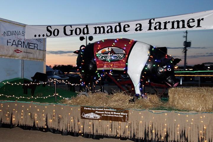 CIC-COM-0818-Wheres Amy State Fair 6