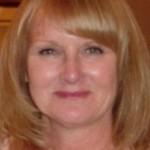 CIW-COM-0825-Newadmin_Nancy Gilleran