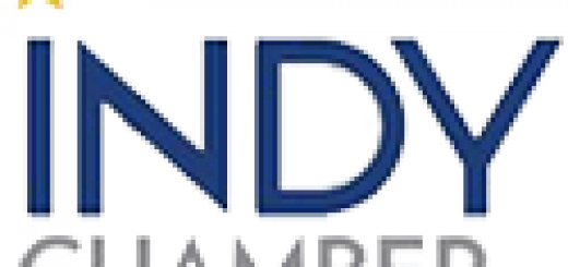 indychamber-logo-main