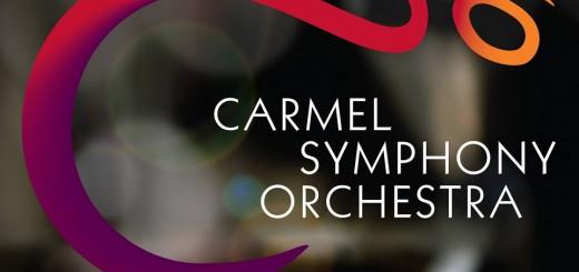 cso symphony orchestra