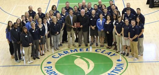 CIC-COM-0929-CCPR award
