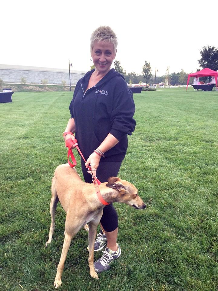 CIC-COM-1006-Adopt a Dog 1