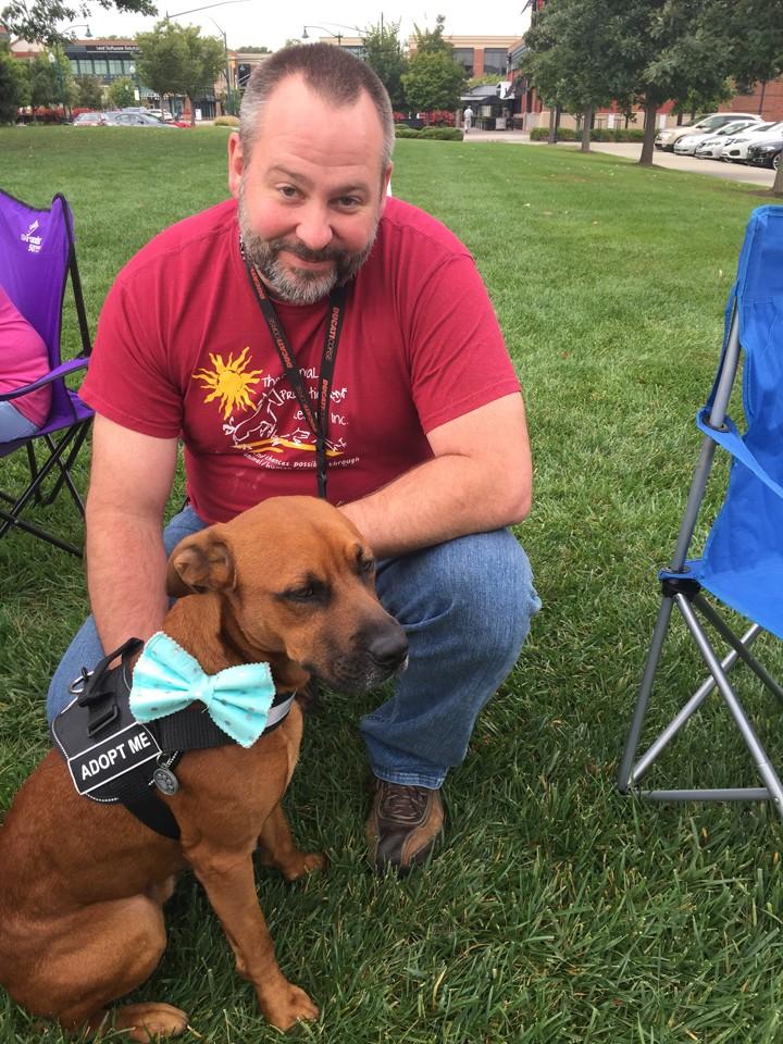 CIC-COM-1006-Adopt a Dog 7