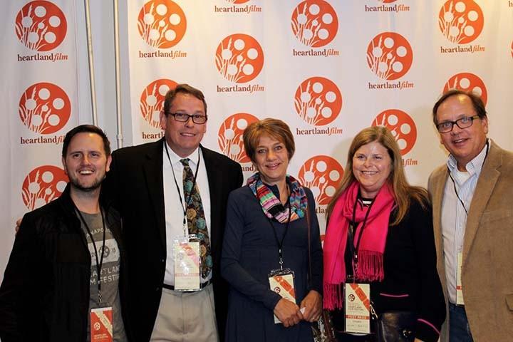 CIC-COM-1027-WA Film Fest 8