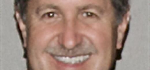 Jim Ittenbach