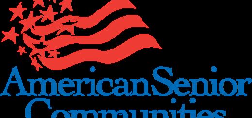 american senior