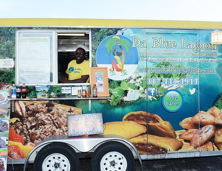 CIC-COM-1027-Food Truck 5