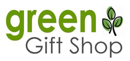 GreenGiftShop4