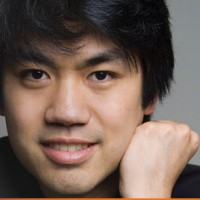 "Commentary by Jay Harvey Sean Chen, a pianist whose breakout year 2013 included the top prize in the American Pianists Association competition in Indianapolis, will return as a soloist with the Carmel Symphony Orchestra Nov. 14. Chen went on from being named the APA's DeHaan Classical Fellow to capturing third place (the Crystal Award) in the 14th Van Cliburn International Piano Competition in Fort Worth. The Florida native grew up in California, where his playing was honored several times before he moved east to attend the Juilliard School, from which he has bachelor's and master's degrees in piano performance. Last year, he added an Artist Diploma from Yale University to his academic distinctions. His second visit to the Palladium as a CSO guest will feature him in Rachmaninoff's Piano Concerto No. 3 in D minor, again under the baton of David Bowden. He first appeared with the orchestra in October 2014, when he played the Grieg Piano Concerto. Also on the 7:30 p.m. program are Debussy's ""Prelude to the Afternoon of a Faun"" and Sibelius' ""Finlandia."" The 27-year-old Chen has been featured on public-radio shows ""From the Top"" and ""Performance Today,"" and he's made recordings for the Harmonia Mundi, Steinway, and Parma labels. Of his performance of Tchaikovsky's First Piano Concerto with the Indianapolis Symphony Orchestra in April 2014, I wrote: ""Chen displayed crisp articulation through the thickets of figuration and octaves in the outer movements, with the addition of expressive insight that seemed to freshen up the familiar work. His tone in the ""Andantino semplice"" had a rare refinement for a young player, and the effect was mesmerizing."" In his concert appearance last year with the Indianapolis Chamber Orchestra, I praised his ""impeccable elan"" in Beethoven's ""Emperor"" Concerto, noting his ""clean trills, crisp octaves, good dynamic variety and evenness in all passage work."""