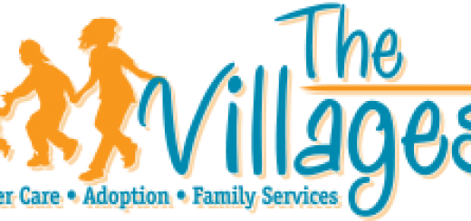 the-villages-logo