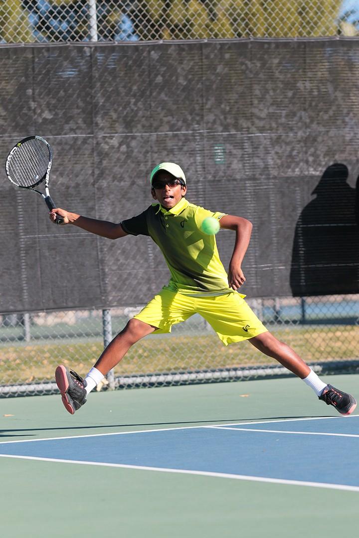 CIC-COM-0119-Tennis Champ 1