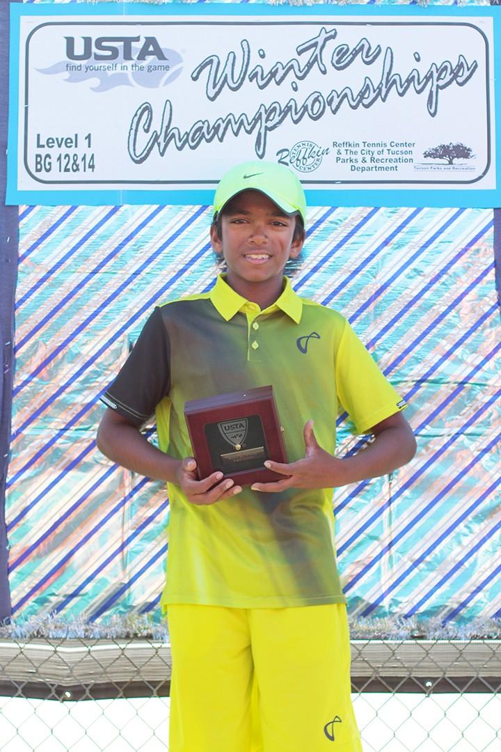 CIC-COM-0119-Tennis Champ 2