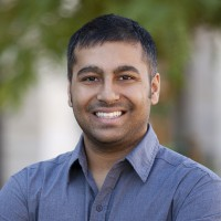 Tarun Gangwani has been named to the Forbes 30 Under 30 list in the Enterprise Tech category. (submitted photo)